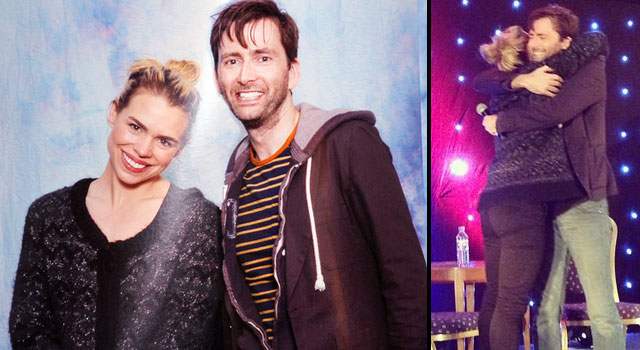 dest-billie-tennant