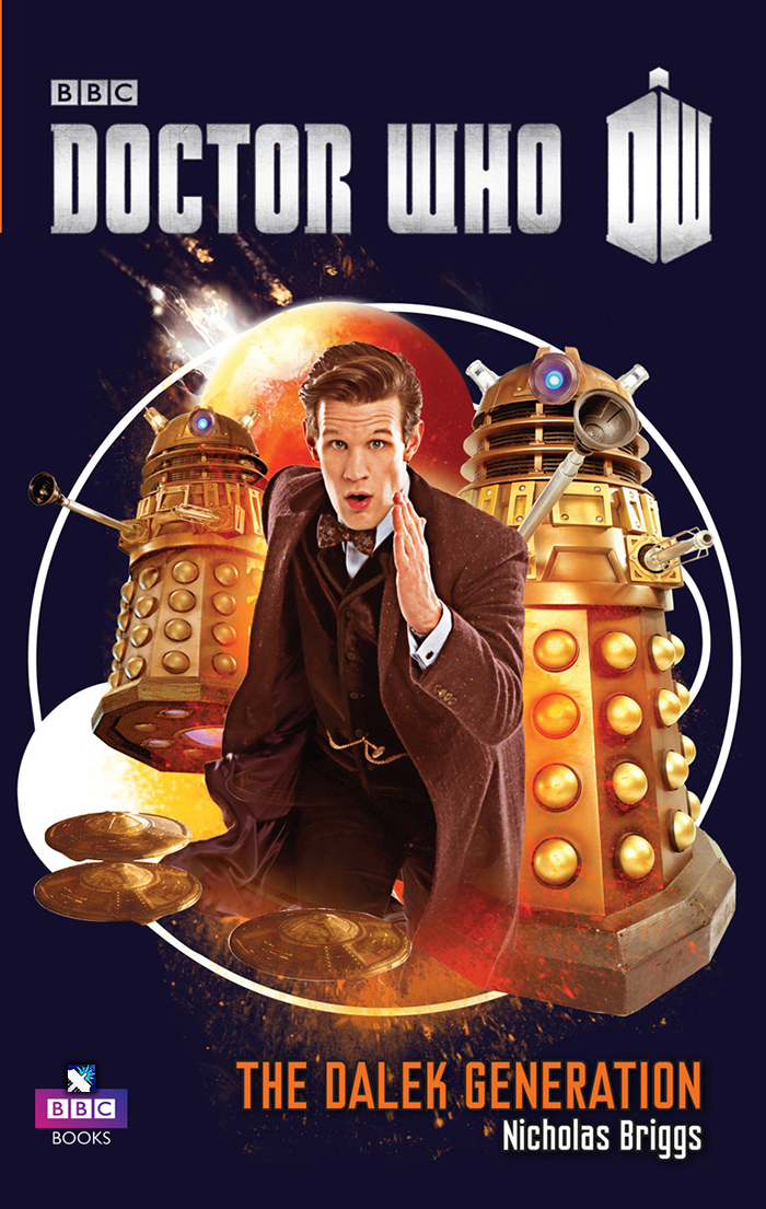 bbcbook-thedalekgeneration