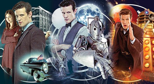 dest-livros-doctor-who-bbc