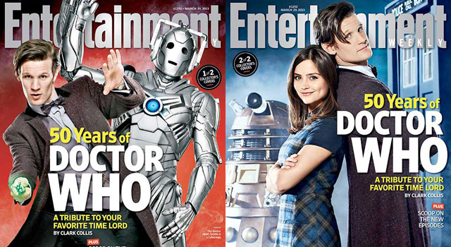 dest-doctor-who-entertainment-weekly-doctor-clara