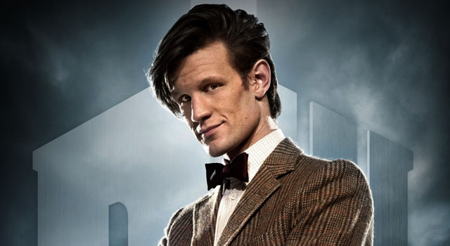 dest-matt-smith-especial-50-anos