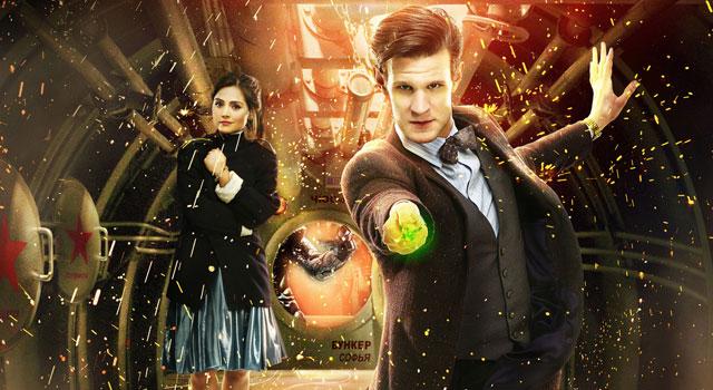 dest-doctor-who-cold-war