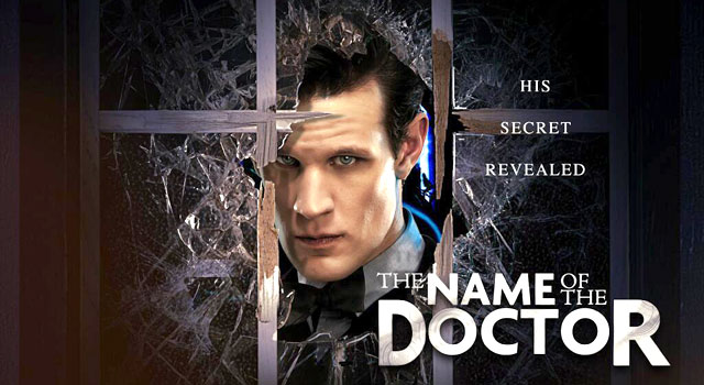 the-name-of-the-doctor-who-brasil