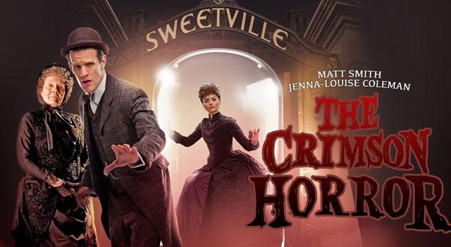 crimson-horror-review-doctor-who-brasil