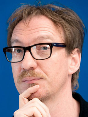 David-Thewlis-doctor-who