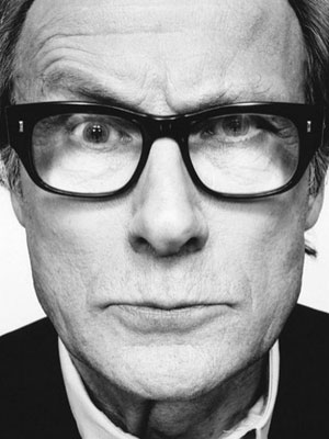 bill-nighy-doctor-who
