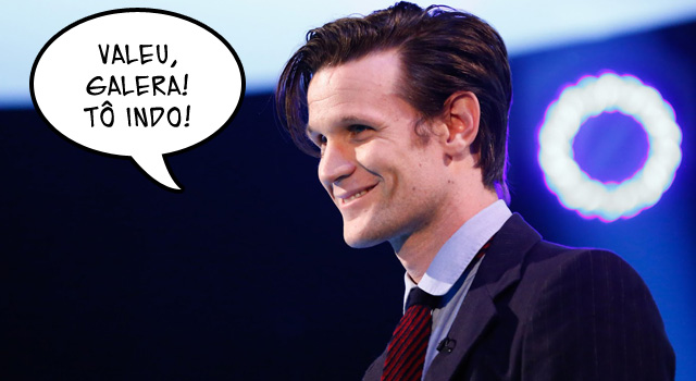 bye-bye-matt-smith-doctor-who