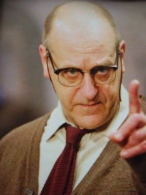 david_troughton-doctor-who