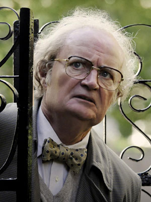 jim-broadbent-doctor-who