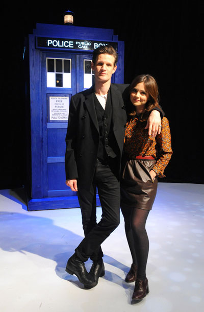 matt_smith_jenna_louise_coleman-01