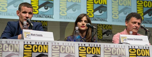 painel-doctor-who-comic-con-2013