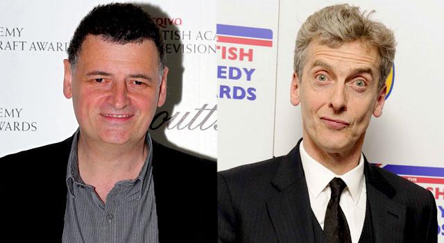 dest-steven-moffat-peter-capaldi-doctor-who