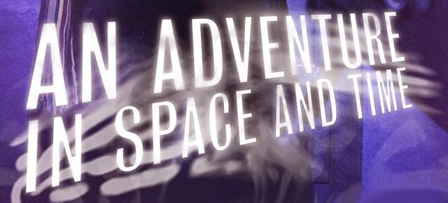 AnAdventureInSpaceAndTime_top