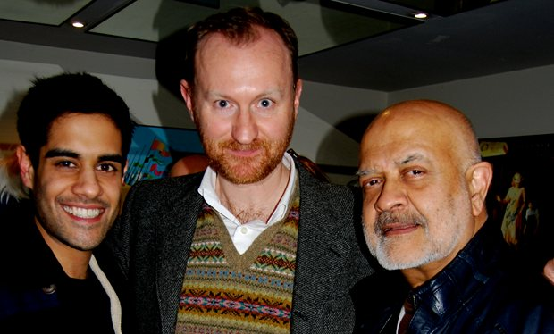 Doctor_Who__Waris_Hussein_meets_Sacha_Dhawan_for_Mark_Gatiss_s_An_Adventure_in_Space_and_Time