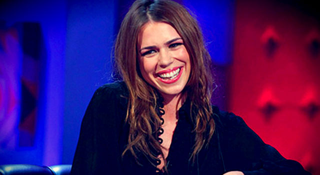 dest-billie-piper