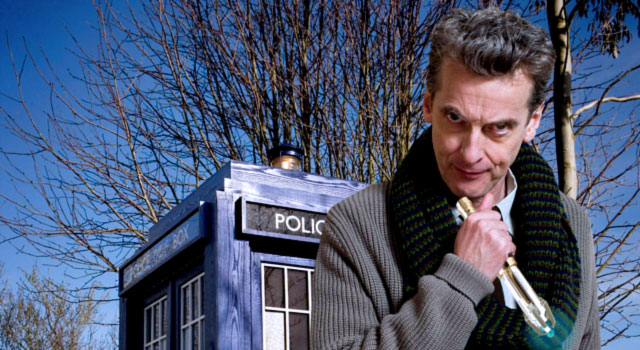 dest-oitava-temporada-doctor-who-brasil
