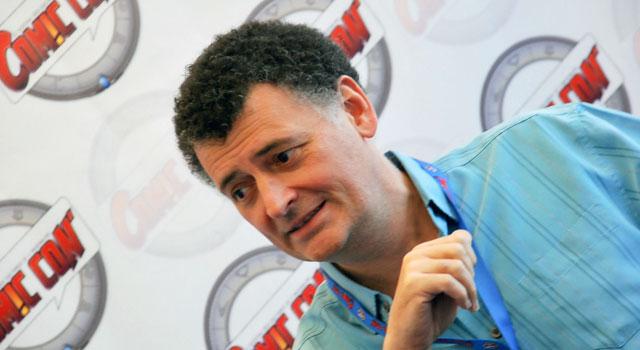 dest-steven-moffat-doctor-who-brasil