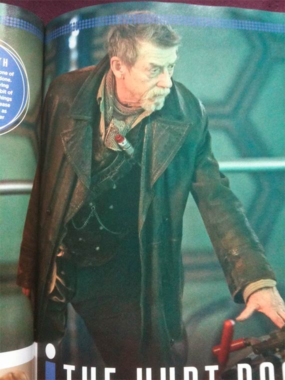 sfx-day-of-the-doctor-hurt-scan