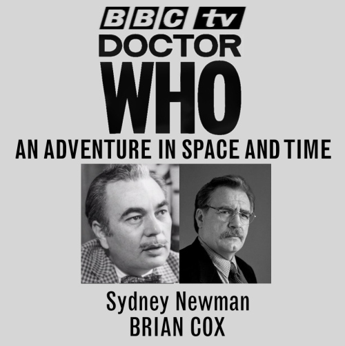 space-and-time-sydney-newman-brian-cox