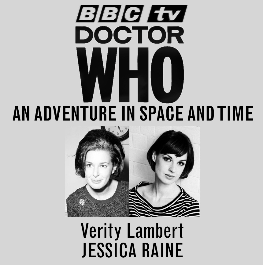 space-and-time-verity-lambert-jessica-raine