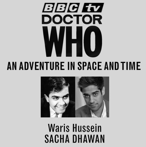 space-and-time-waris-hussein-sacha-dhawan