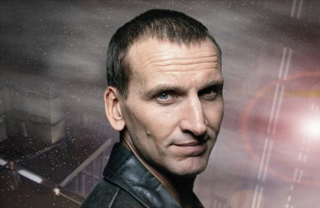 Christopher-Eccleston1