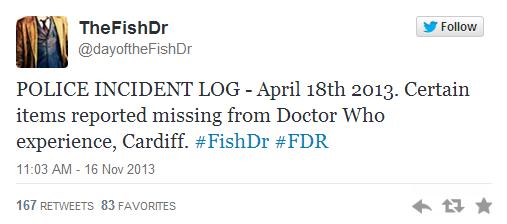 FishDr tweet2
