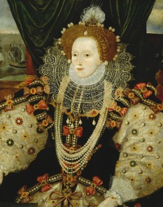 Queen_Elizabeth_I_by_George_Gower
