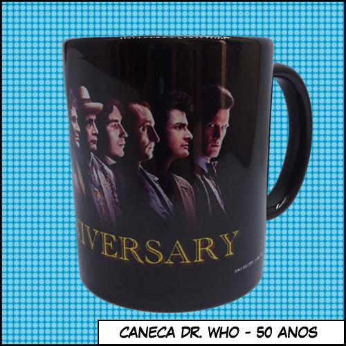 caneca-doctor-who-nerdgift