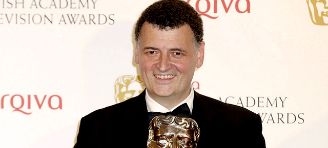dest-an-evening-with-steven-moffat