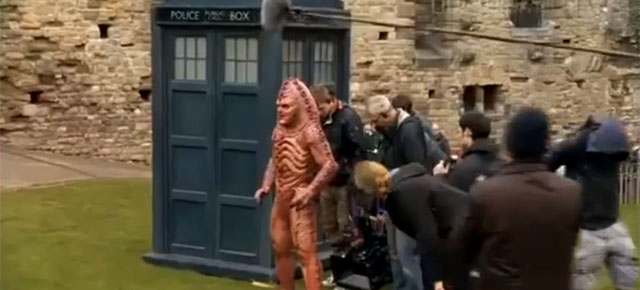 dest-bastidores-the-day-of-the-doctor-video