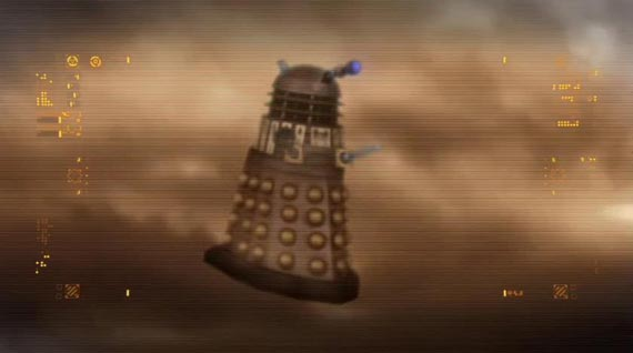 doctor-who-the-last-day-6