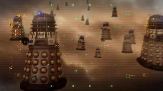 doctor-who-the-last-day-7