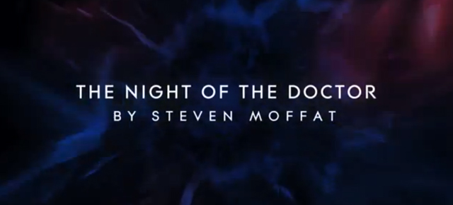 the-night-of-the-doctor-07