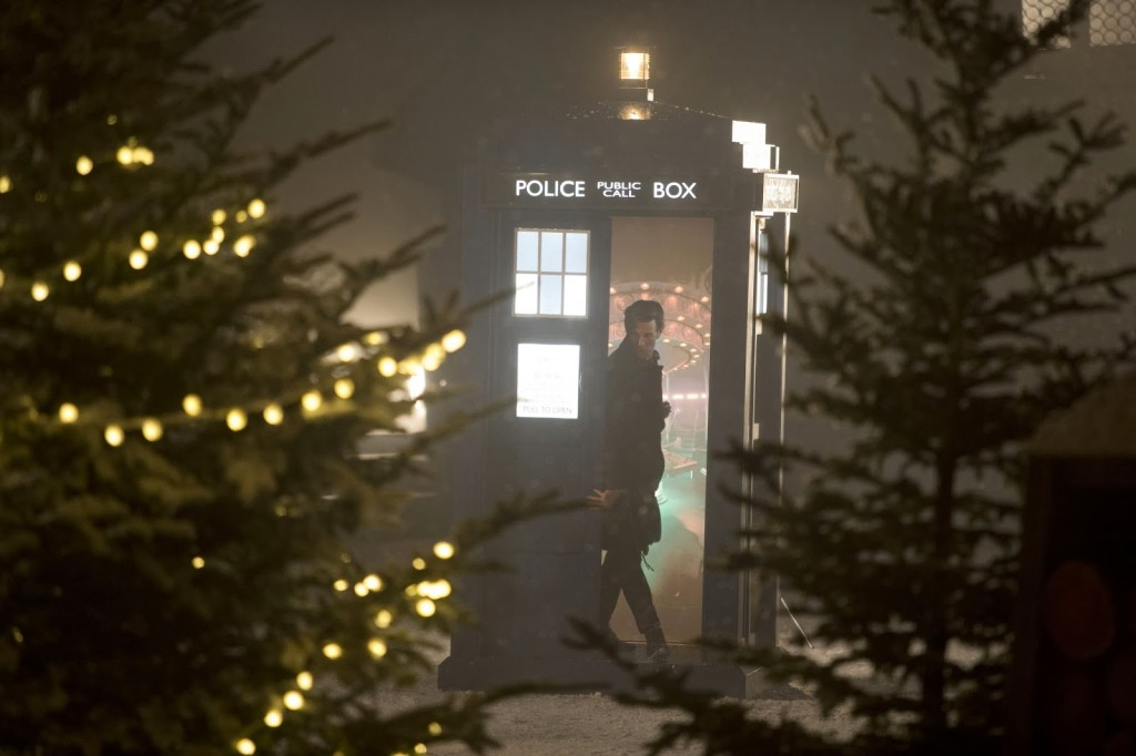 5154419-high-doctor-who