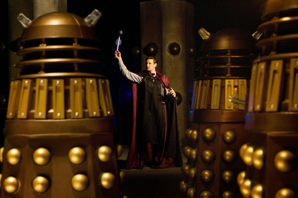 5165635-high-doctor-who