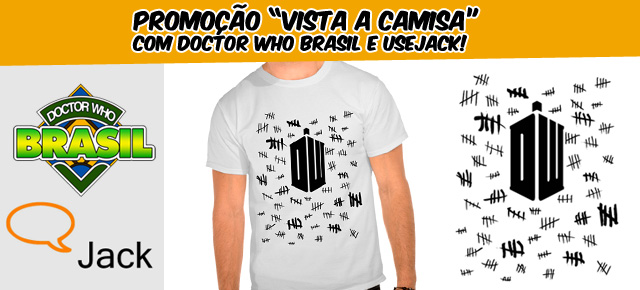 dest-promoção-usejack-camiseta-doctor-who