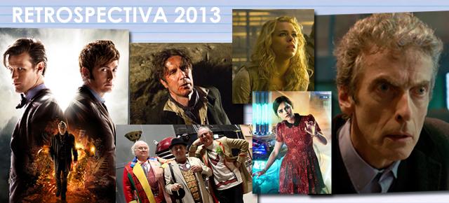 dest-retrospectiva-doctor-who-brasil-2013