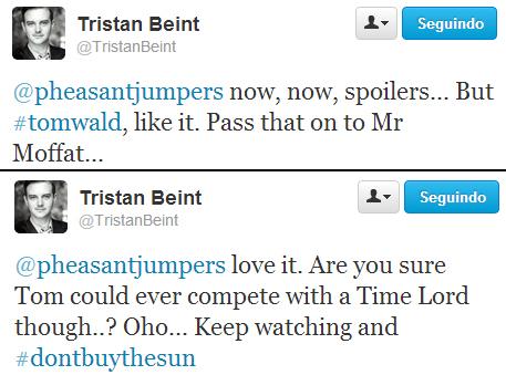 tweets-tristan-beint