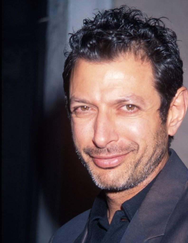 Jeff-Goldblum-jeff-goldblum-13522995-861-1280