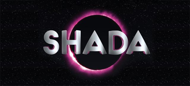 Shada-Dest