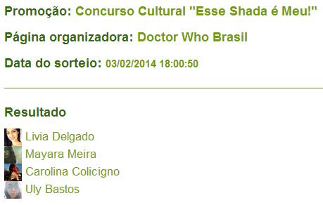 ganhadores-concurso-shada-doctor-who-brasil-suma-de-letras