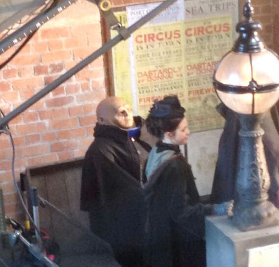 series-8-filming-paternoster-strax