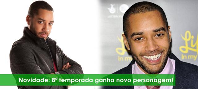 dest-samuel-anderson-danny-pink-doctor-who-brasil