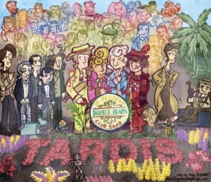 dr-who-beatles-500x432