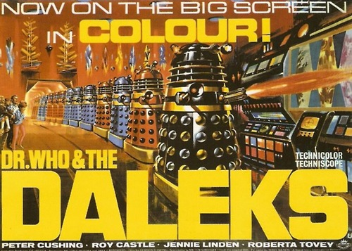 Dr-who-and-the-daleks-poster