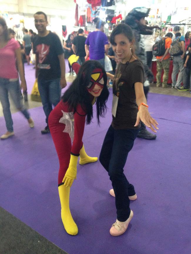 cosplays-2