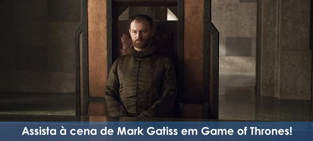 mark-gatiss-in-game-of-thrones