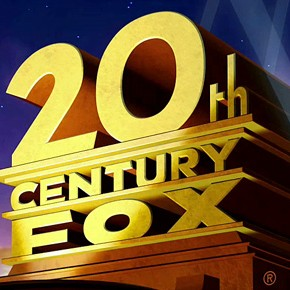 Comic Con Experience terá estande da 20th Century Fox!