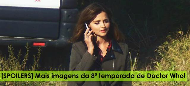 dest-doctor-who-8-temporada-jenna-coleman-peter-capaldi